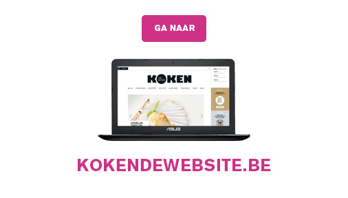 BUTTON HB KOKEN de website
